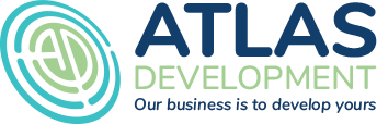 Atlas Development